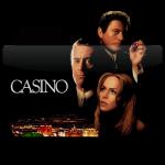 Casinogoldrun Favicon