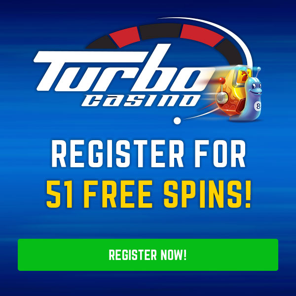 Turbo Casino goksite